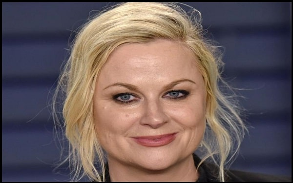 Motivational Amy Poehler Quotes And Sayings