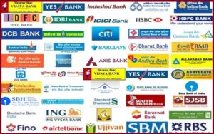 Read more about the article Famous Bank Slogans And Sayings