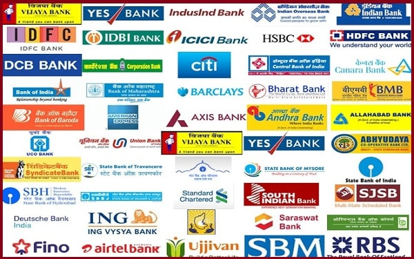 Famous Bank Slogans And Sayings