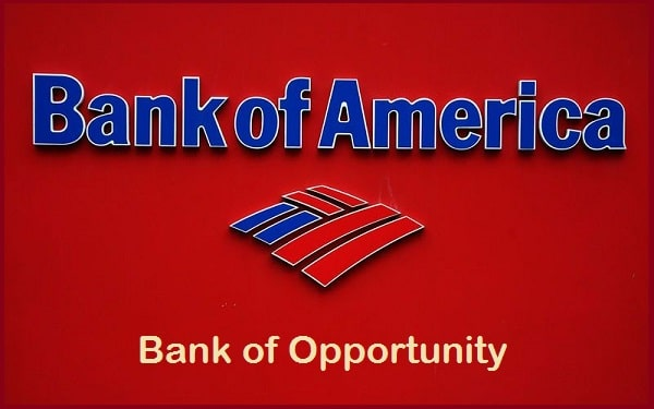Bank Slogans And Taglines