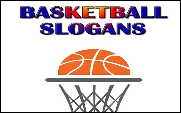 Read more about the article Famous Basketball Slogans And Sayings