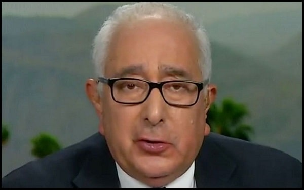 Read more about the article Motivational Ben Stein Quotes And Sayings