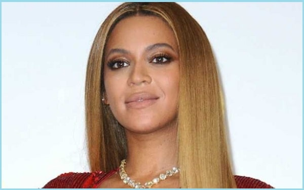 You are currently viewing Motivational Beyonce Knowles Quotes And Sayings