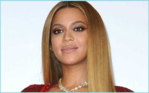 Motivational Beyonce Knowles Quotes And Sayings