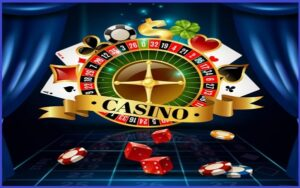 Read more about the article Motivational Casino Quotes And Sayings