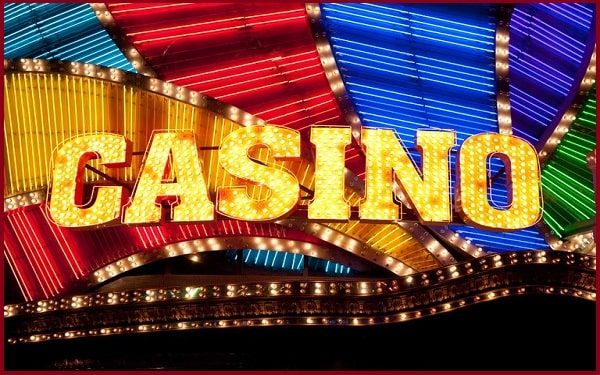 Famous Casino Slogans And Sayings