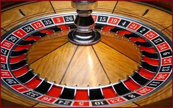 Best Casino Hotel Slogans & Taglines