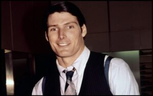 Read more about the article Motivational Christopher Reeve Quotes And Sayings