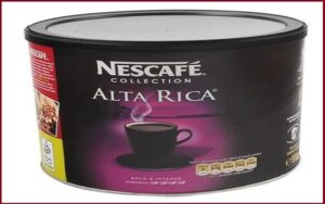 Read more about the article Famous Coffee Slogans And Taglines