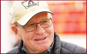 Motivational Dan Gable Quotes And Sayings