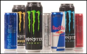 Famous Energy Drink Slogans And Sayings