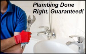 Read more about the article 50+Famous Plumbing Slogans And Taglines