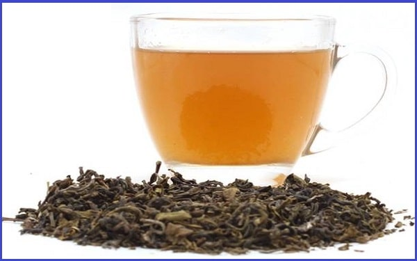 Read more about the article 60+ Famous Tea Slogans And Taglines