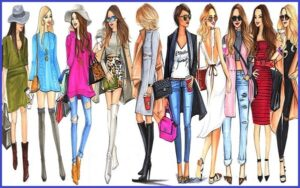 Read more about the article Famous Fashion Slogans And Taglines