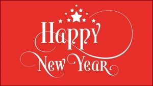 Read more about the article 20+ New Year Wishes and Messages for 2022