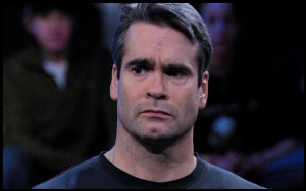 Motivational Henry Rollins Quotes And Sayings