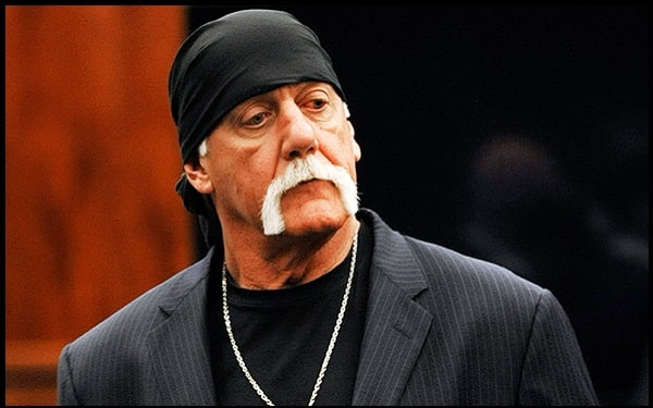 Read more about the article Motivational Hulk Hogan Quotes And Sayings