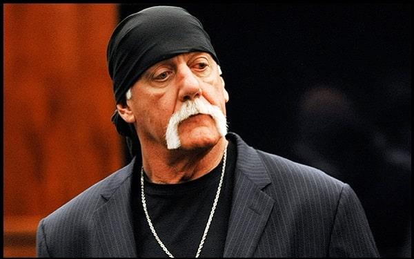 Motivational Hulk Hogan Quotes And Sayings