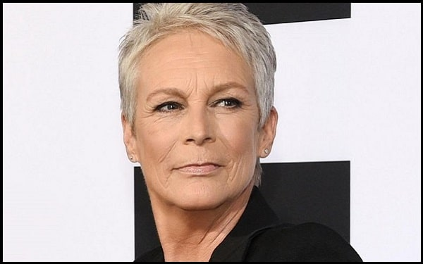 Read more about the article Motivational Jamie Lee Curtis Quotes And Sayings