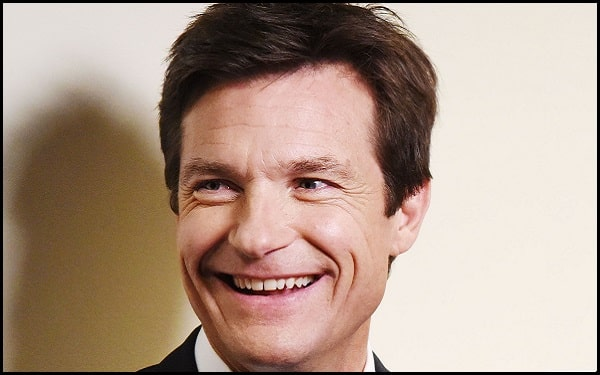 Motivational Jason Bateman Quotes And Sayings