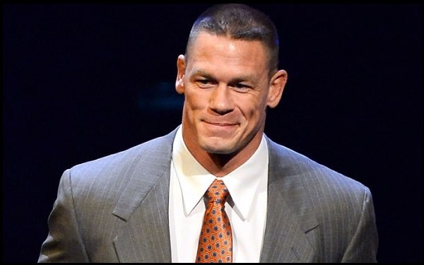Motivational John Cena Quotes And Sayings