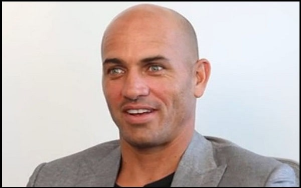 Read more about the article Motivational Kelly Slater Quotes And Sayings