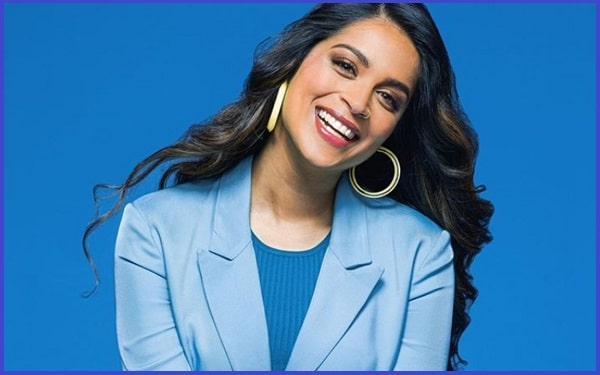 Read more about the article Motivational Lilly Singh Quotes And Sayings