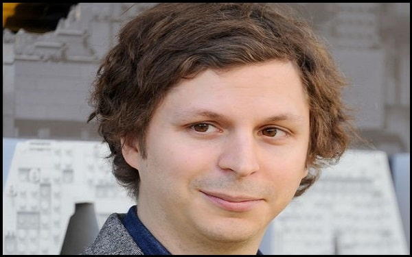 Motivational Michael Cera Quotes And Sayings
