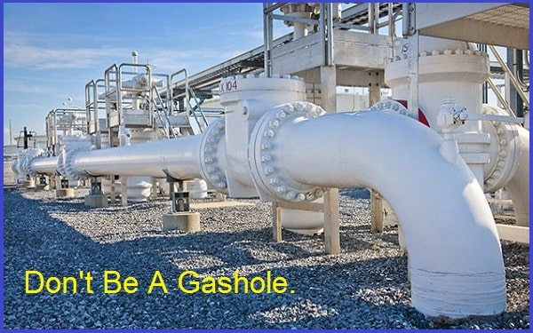 Oil Pipeline Slogans And Taglines
