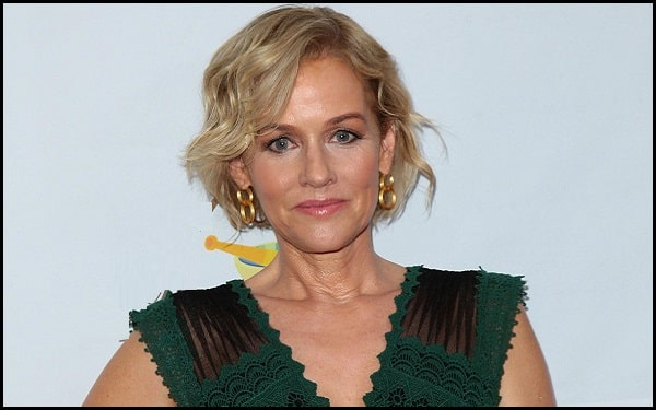 Motivational Penelope Ann Miller Quotes