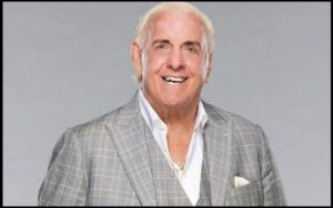 Motivational Ric Flair Quotes And Sayings