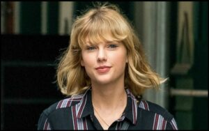 Read more about the article Motivational Taylor Swift Quotes And Sayings