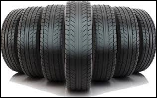 Famous Tyre Company Slogans And Sayings