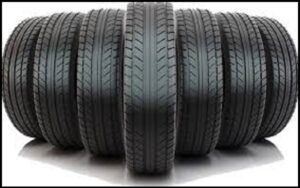 Read more about the article 60+Famous Tyre Company Slogans And Sayings