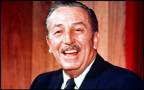You are currently viewing Motivational Walt Disney Quotes And Sayings