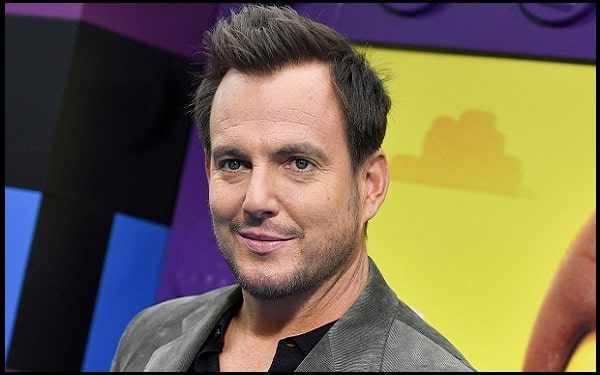 Read more about the article Motivational Will Arnett Quotes And Sayings