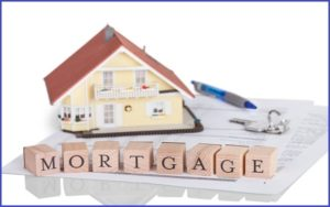 Famous Mortgage Slogans And Sayings