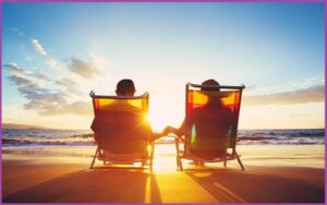 Read more about the article 40+ Famous Retirement Slogans And Taglines