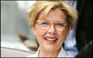 Read more about the article Motivational Annette Bening Quotes And Sayings