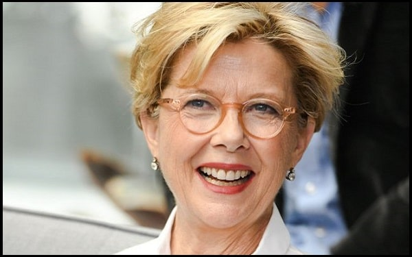 Motivational Annette Bening Quotes And Sayings