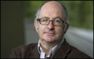 Motivational John Lanchester Quotes And Sayings