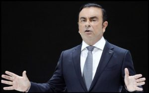 Motivational Carlos Ghosn Quotes And Sayings