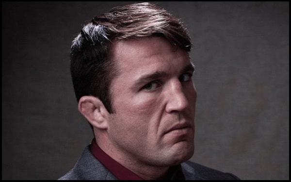 Read more about the article Motivational Chael Sonnen Quotes And Sayings