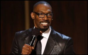 Read more about the article Motivational Charlie Murphy Quotes And Sayings