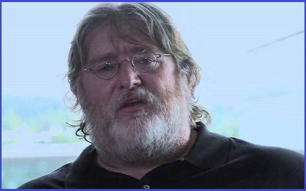 Motivational Gabe Newell Quotes And Sayings