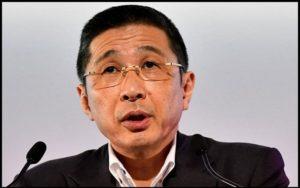 Motivational Hiroto Saikawa Quotes And Sayings
