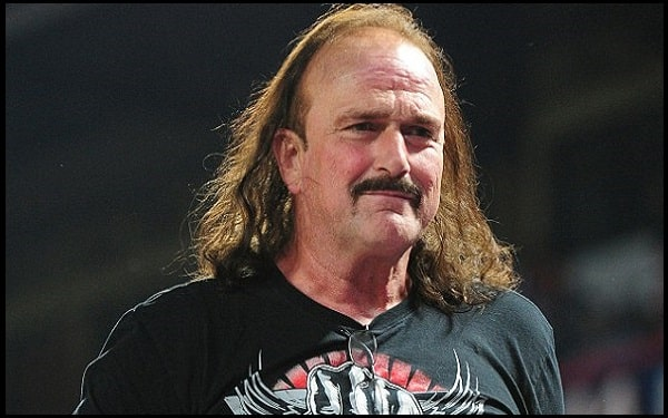 Read more about the article Motivational Jake Roberts Quotes And Sayings