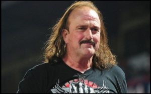 Motivational Jake Roberts Quotes And Sayings
