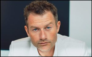 Motivational James Badge Dale Quotes And Sayings