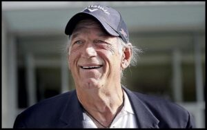 Read more about the article Motivational Jesse Ventura Quotes And Sayings